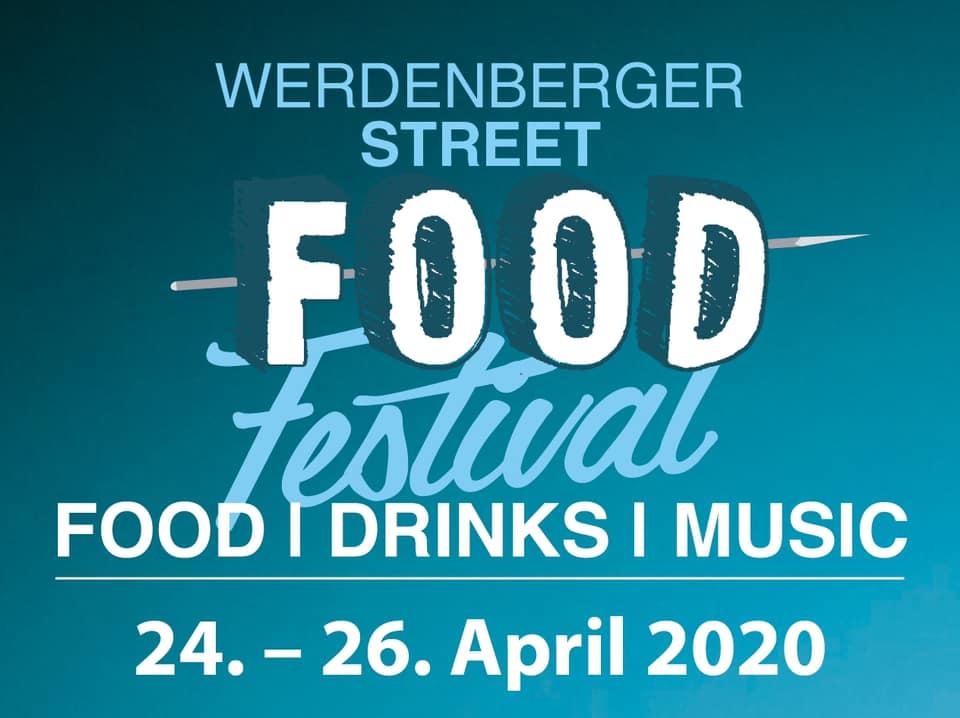 Food Festival Buchs.jpg