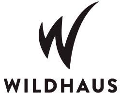 logo_wildhaus_print.jpg
