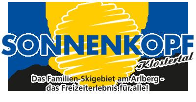 sonnenkopf-logo.png