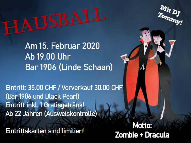 Hausball Zombie.jpg