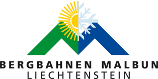 Logo_Malbun.png