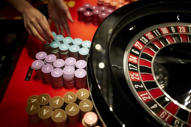 Zweite Bombendrohung gegen Casino innert vier Tagen