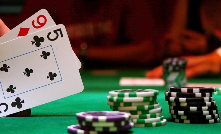 1000 Personen aus Casinos in Liechtenstein evakuiert